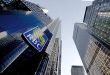 Photo of Un ancien banquier voit un avantage dans les nouveaux frais bancaires de RBC