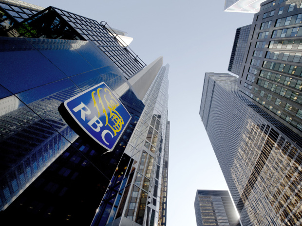 Former banker sees advantage in RBC's new bank fees