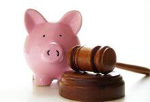 Photo of Un avocat pèse sur les frais supplémentaires de monoline
