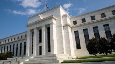 Photo of Un investisseur milliardaire dit que la Fed a « joué trop longtemps »