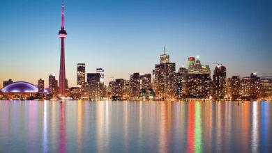 Photo of Un nouveau regard sur le boom immobilier scandaleux de Toronto