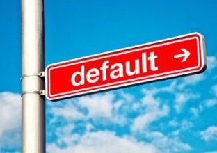 Photo of Un rapport met en garde contre un défaut de paiement de masse hypothécaire