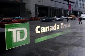 Photo of La TD vise à être «la meilleure banque»