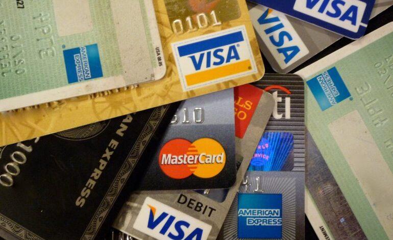 Photo of Une solution pour les frustrations de vérification de crédit