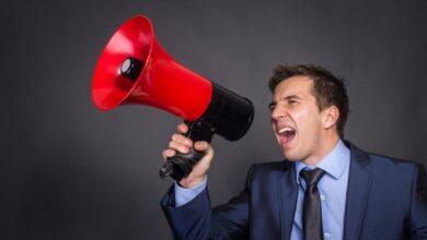 Photo of Voix ajoutées au refrain appelant à plus d'options