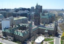 Photo of 2014 a été une année difficile pour le marché commercial d'Ottawa