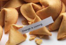 Photo of 6 étapes pour gérer le changement dans votre entreprise
