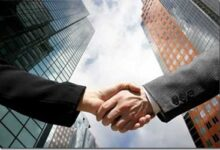 Photo of Avez-vous réussi à convertir les demandes en affaires?