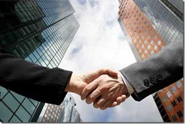 Photo of Les courtiers bénéficieront de la fusion des coopératives de crédit