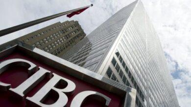 Photo of Avertissement de la CIBC sur les prêteurs risqués