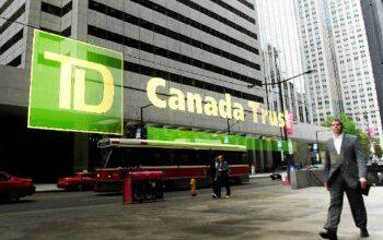 Photo of Un agent immobilier réfute le rapport surévalué de la TD sur le marché