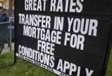 Photo of Banques vs Monolines dans le débat sur le portage