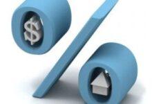 Photo of BdC réduit son taux;  quand les taux hypothécaires suivront-ils?