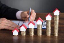 Photo of Ce que vous devez savoir sur l'évaluation immobilière