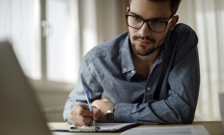 Comment contester le règlement ou le refus d'une réclamation d'assurance habitation