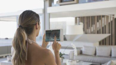 Photo of Comment faire une liste d'inventaire de maison facile pour l'assurance
