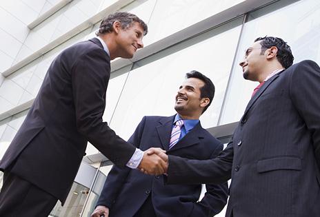 Photo of Comment les courtiers se comparent-ils aux conseillers financiers?