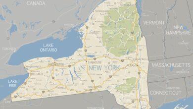 Photo of Comment obtenir une licence immobilière à New York (NY)
