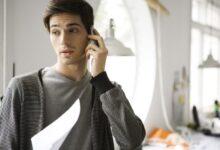 Photo of Comment réduire votre prime d'assurance automobile tout en travaillant à domicile