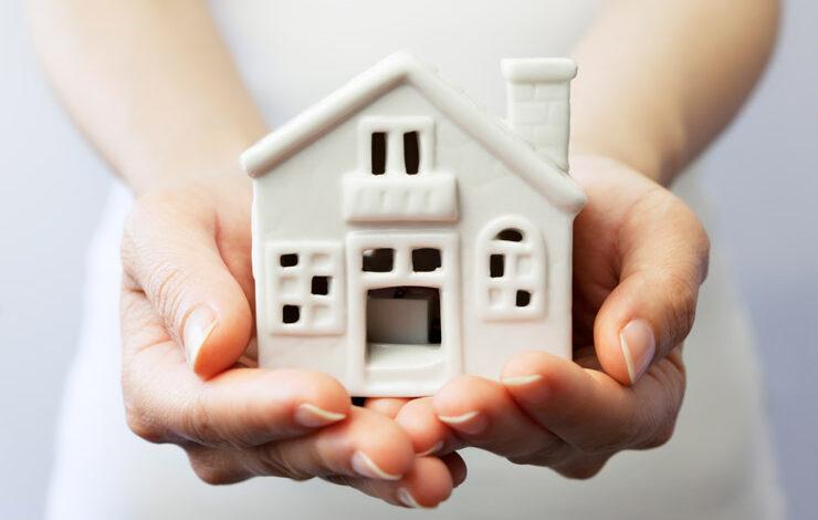 Photo of Croiser les chiffres sur le remboursement hypothécaire
