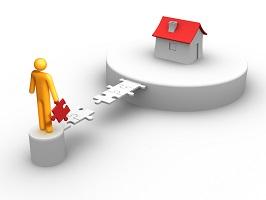 Photo of De la place pour un autre assureur hypothécaire?