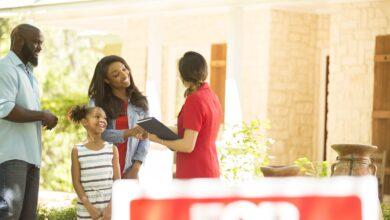 Photo of Définition de la Loi sur les procédures de règlement immobilier (RESPA)