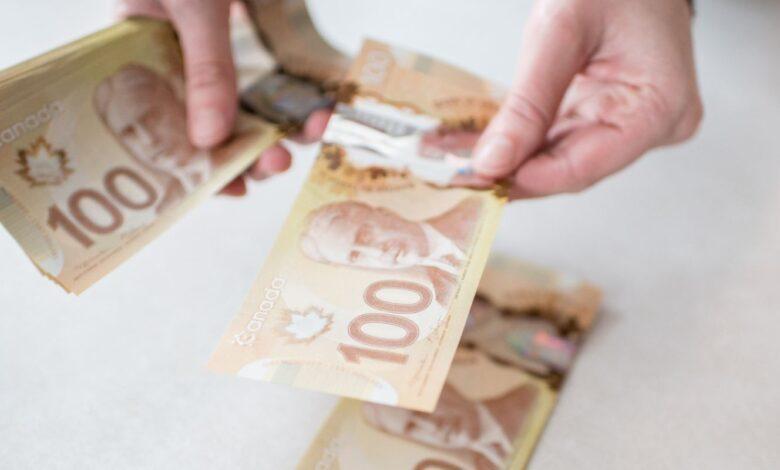 Brokers set to cash in
