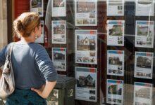 Photo of Des données récemment publiées révèlent le sentiment des acheteurs de prêts hypothécaires