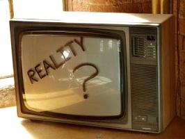 Photo of Des stars de la télé-réalité condamnées pour fraude