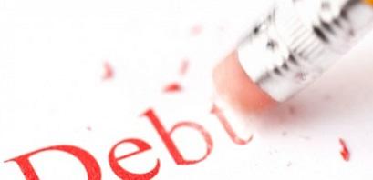 Photo of Dette hypothécaire en baisse dans tout le pays