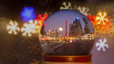 Photo of Deux jours avant Noël;  deux avertissements de la CSFO