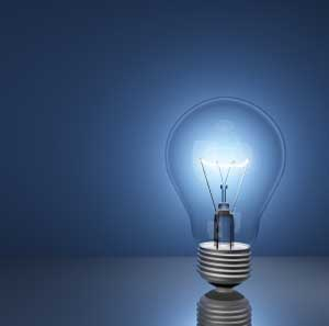 Want to innovate? Stop talking about innovation