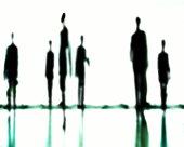 Photo of Exclusif: les indépendants rejoignent une coalition