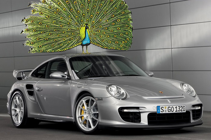 Photo of Ferez-vous plus de ventes si vous améliorez votre voiture?