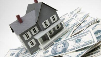 Photo of Fitch prévient que certains paiements hypothécaires américains pourraient doubler