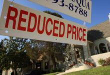 Photo of Parler d'une baisse des taux hypothécaires peut être prématuré