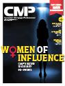 Photo of Hommage aux femmes les plus avisées de l'industrie