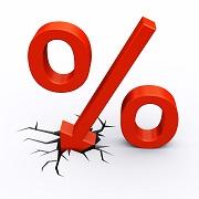 Photo of L'ACCHA corrige les numéros de réduction des taux