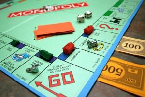 Photo of La CSFO met en garde contre les prêts hypothécaires syndiqués non autorisés