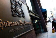 Photo of La Compagnie de la Baie d'Hudson annonce des coentreprises immobilières