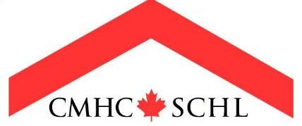 Photo of Prévisions de la SCHL: Ontario et Québec