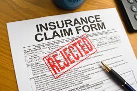 Photo of La banque refuse une réclamation d'assurance-vie hypothécaire