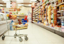 Photo of La confiance des consommateurs continue de baisser