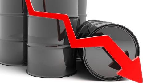 Photo of La confiance des consommateurs diminue avec le prix du pétrole