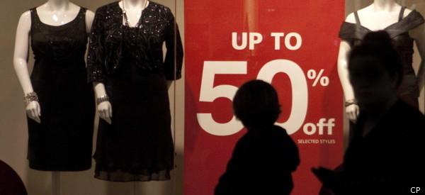 Photo of La confiance des consommateurs est-elle vraiment en baisse en Alberta?