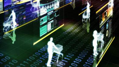 Photo of La concurrence en ligne peut devenir une réalité pour les prêteurs B