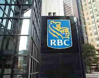 Photo of La grande banque voit l'erreur dans ses voies