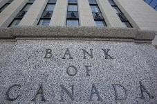 Photo of La Banque du Canada surveille les PRI