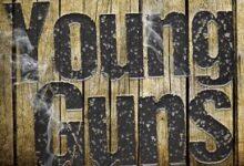 Photo of La semaine dernière pour nommer les « Young Guns »