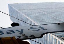 Photo of Le BSIF publie les lignes directrices officielles B-21